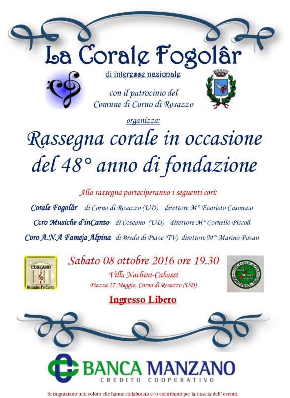 manifesto-48mo-corale-2
